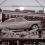 В США под землёй обнаружили автомобиль, которому более 60 лет. Лучше б они его не открывали